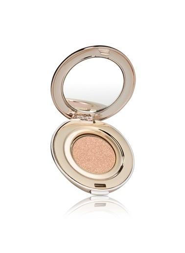 Jane Iredale  Pure Pressed Eye Shadow Peach Sherbet 1.8G Pembe